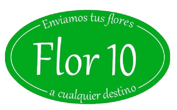 Enviar Flores con Flor10