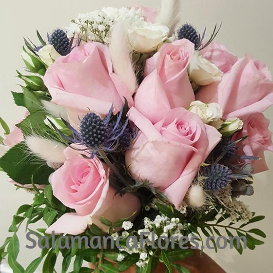 Rosas para regalo
