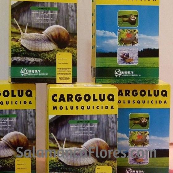 Enviar Productos Fitosanitarios en Salamanca
